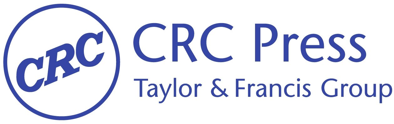 CRC Press/Taylor Francis